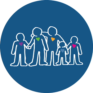 FSA logo art