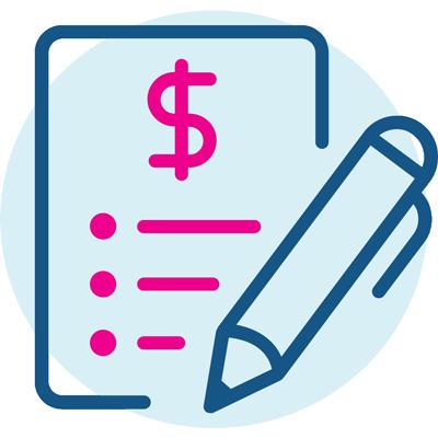 CAP_Budgeting_Icon