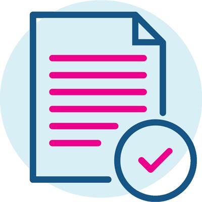 CAP_Gov_Benefits_Icon