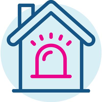 CAP_Household_Emergencies_Icon