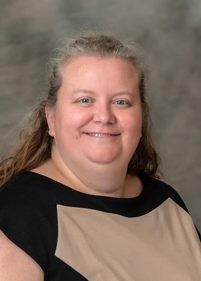 Erin Eckhardt